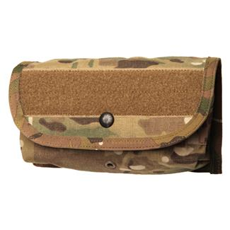 Blackhawk Medium Utility USA Pouch Multicam