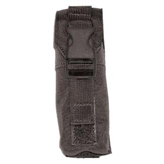 Blackhawk Flashbang USA Pouch Black