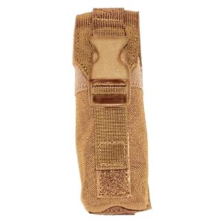 Blackhawk Flashbang USA Pouch Coyote Tan