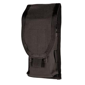 Blackhawk M4/M16 Staggered Mag USA Pouch Black