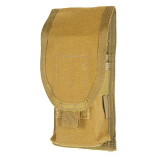 Blackhawk M4/M16 Staggered Mag USA Pouch Coyote Tan