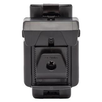 Blackhawk QuickMod Single Mag Case Black