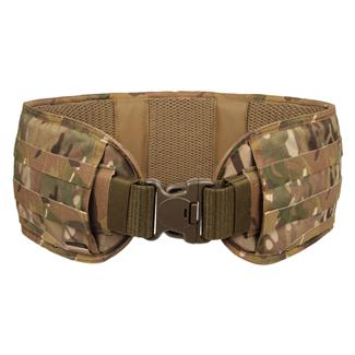 Blackhawk Enhanced Patrol Belt Pad Multicam