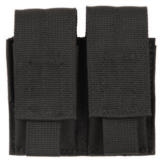 Blackhawk Belt Mounted Speed Loader Pouch Black