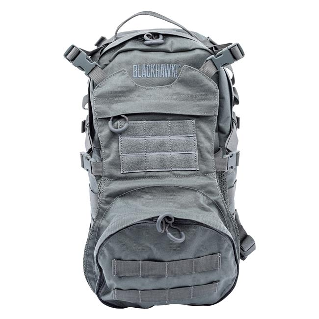 Blackhawk Cyane Dynamic Pack Urban Gray