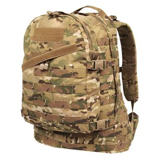 Blackhawk Lightweight Phoenix Pack MultiCam