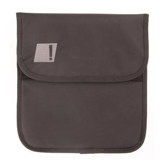 Blackhawk Under The Radar iPad Security Pouch Black