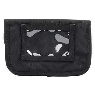 Blackhawk Under The Radar Passport Security Pouch Black