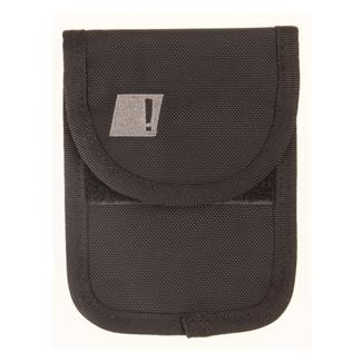 Blackhawk Under The Radar Cell Phone Security Pouch Black