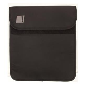 Blackhawk Under The Radar Laptop Sleeve Black