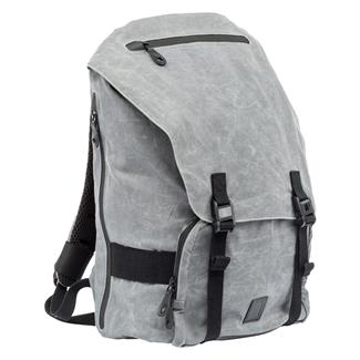 Blackhawk Diversion Wax Canvas Rucksack Slate