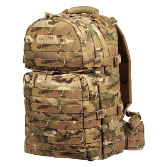 Blackhawk S.T.R.I.K.E. Cyclone Pack Multicam