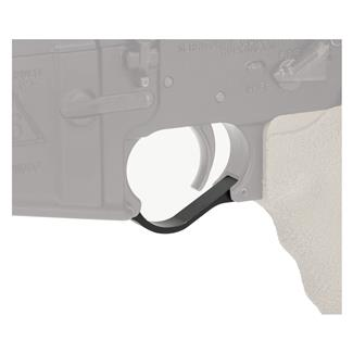 Blackhawk AR-15 Oversized Trigger Guard Black