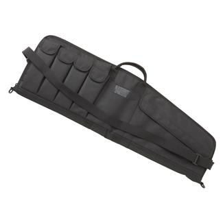Blackhawk Sportster Tactical Carbine Case Black