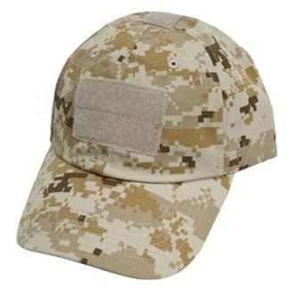 Blackhawk Contractor Cap DM3 Desert Digital