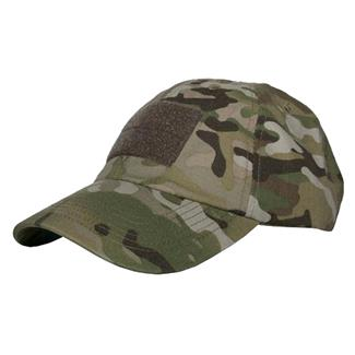 Blackhawk Contractor Cap Multicam