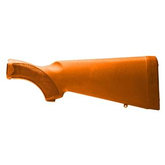 Blackhawk KNOXX Performance Shotgun Stock Orange