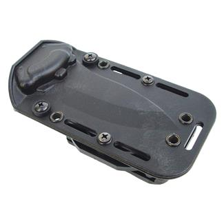 Blackhawk CQD Mark I Injection-Molded Nylon Sheath Black