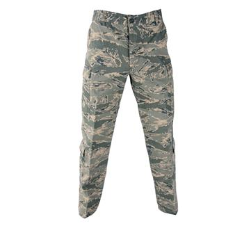 Propper Cotton Ripstop ABU Pants - Imported Digital Tiger