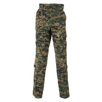 Propper Poly / Cotton Ripstop ACU Pants