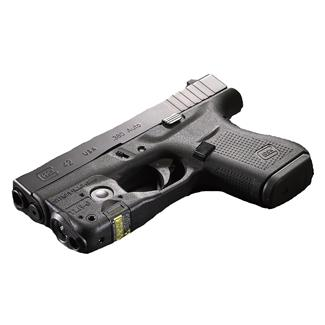 Streamlight Ultra-Compact TLR-6 Red