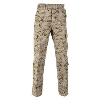Propper Poly / Cotton Ripstop ACU Pants Digital Desert
