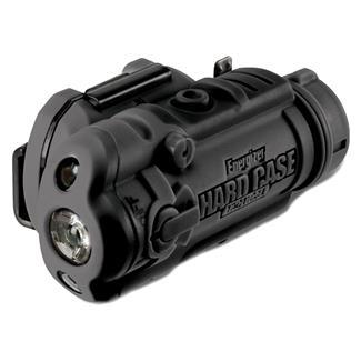 Energizer Hard Case Tactical Tango Helmet Light Black