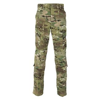 Propper Poly / Cotton Ripstop ACU Pants Multicam