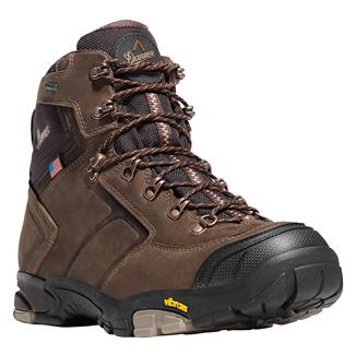 Danner Mt. Adams GTX Brown