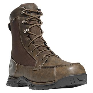 "Danner 8"" Sharptail GTX Brown"