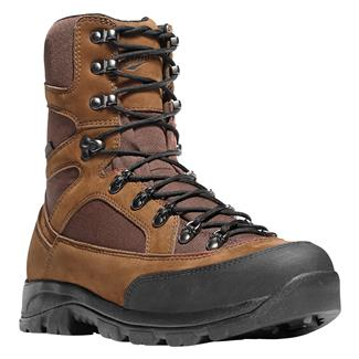 "Danner 8"" Gila GTX Brown"