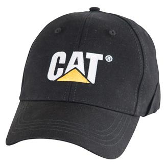 CAT Eyewear Management Hat Black