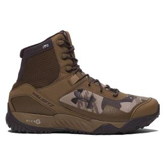 Under Armour Valsetz RTS Reaper Camo / Uniform / Hearthstone