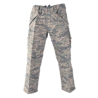 Propper APECS Pants Digital Tiger