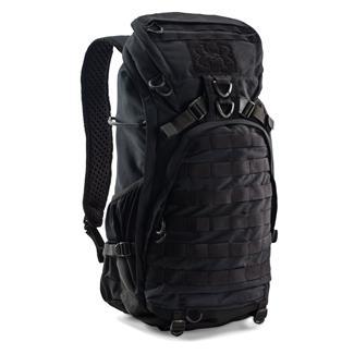 Under Armour Tactical Heavy Assault Pack Black
