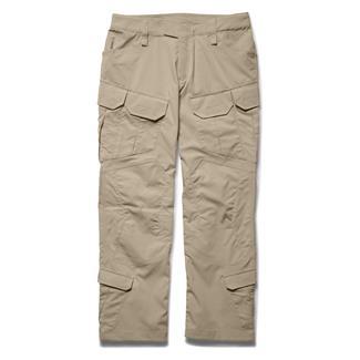 Under Armour Tactical Elite Pants