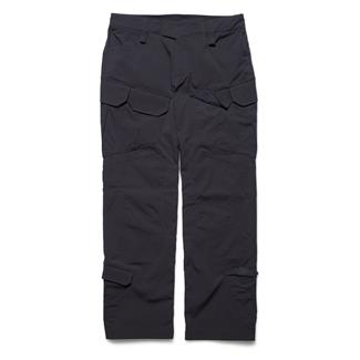 Under Armour Tactical Elite Pants Dark Navy Blue