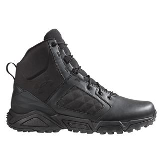 Under Armour Tactical Zip 2.0 Black