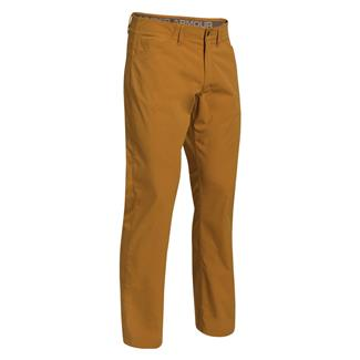 Under Armour Storm Covert Pants Moccasin