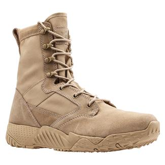 Under Armour Jungle Rat Desert Sand