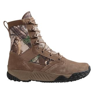 Under Armour Jungle Rat Realtree Xtra / Uniform / Timber