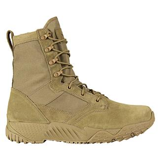 Under Armour Jungle Rat Coyote Brown