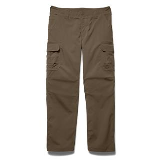 Under Armour Tactical Patrol Pants Coyote Brown