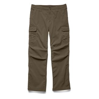 Under Armour Tactical Patrol Pants Marine OD Green