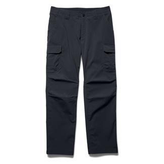 Under Armour Tactical Patrol Pants Dark Navy Blue