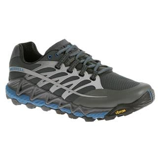 Merrell All Out Peak Turbulence / Blue