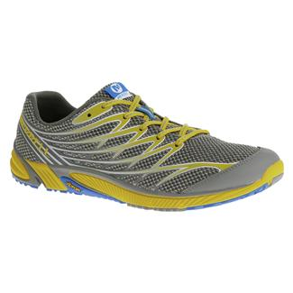Merrell Bare Access 4 Yellow / Blue