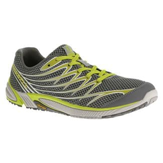Merrell Bare Access Arc 4 Turbulence / Bright Yellow