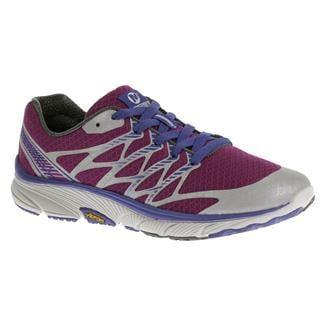 Merrell Bare Access Ultra Purple