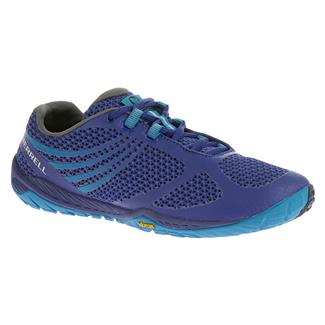 Merrell Pace Glove 3 Royal Blue / Racer Blue